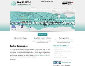 Bashen Corporation