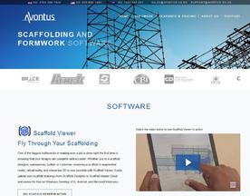 Avontus Software