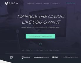 ENow Software