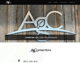 Ag Connections