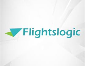 FlightsLogic
