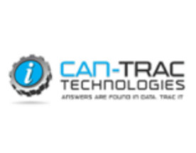 Can-Trac Technologies