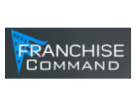 Franchise Command