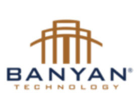 Banyan Technology
