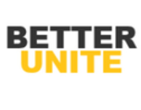 BetterUnite
