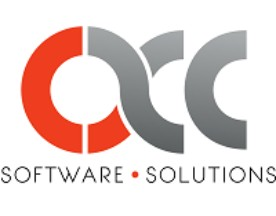 ACC Software Solutions