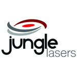 Jungle Lasers