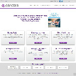 Electra Information Systems