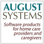 August Systems