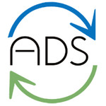 ADS Data Systems