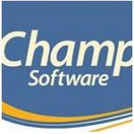 CHAMP Software