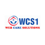 Web Care Solutions