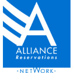 Alliance Reservations Network