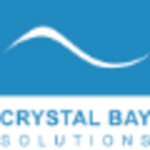 Crystal Bay Solutions