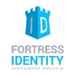 Fortress Identity