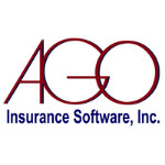 AGO Insurance Software