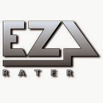 Ez-Rater Systems