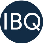 IBQ Systems