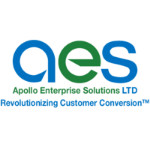 Apollo Enterprise Solutions