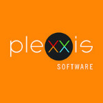 Plexxis Software