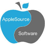 AppleSource Software
