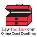 LawToolBox.com