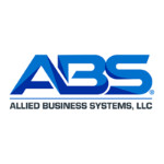Allied Business Systems