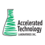 Accelerated Technology Laboratories, Inc