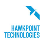 HawkPoint Technologies