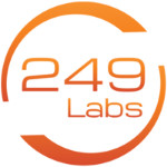 249Labs
