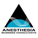 Anesthesia Business