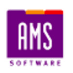 AMS Software