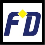 FreightDATA Software Inc.