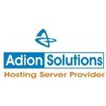 Adion Solutions