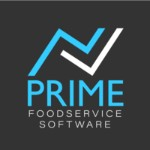 Prime Food Software