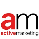 Active Internet Marketing