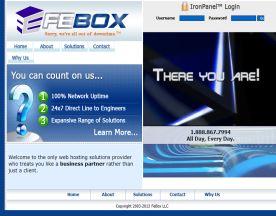 FeBox