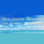Blue Dolphin Networks